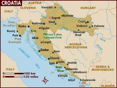 map_of_croatia_400