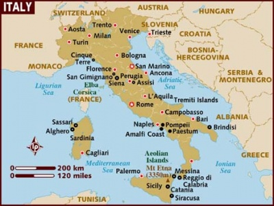 map_of_italy_400